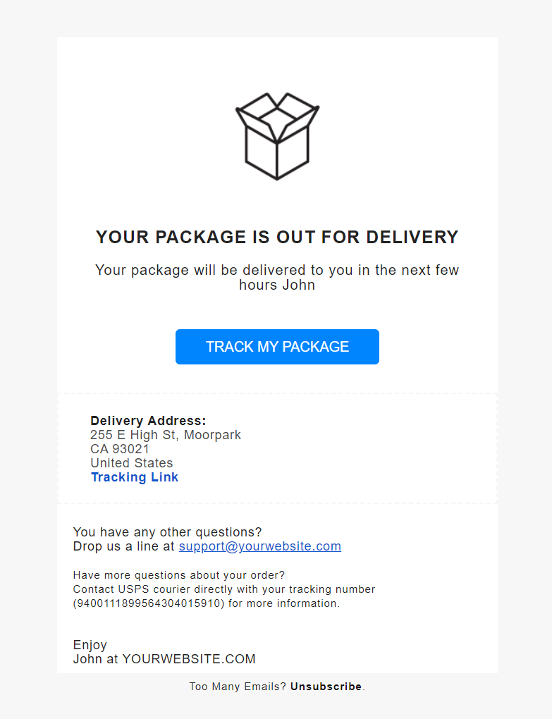 email-template-out-for-delivery.png