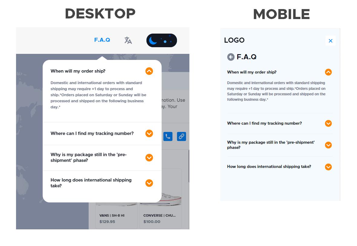 desktop-mobile-view-faq.png